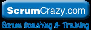 ScrumCrazy