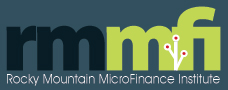 Rocky Mountain Microfinance